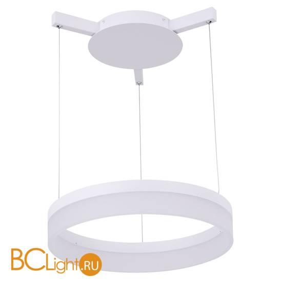 Подвесной светильник Arte Lamp Sorento A2502SP-1WH