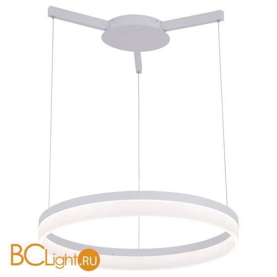 Подвесной светильник Arte Lamp Sorento A2503SP-1WH