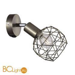 Бра Arte Lamp Sospiro A6141AP-1AB