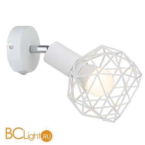 Бра Arte Lamp Sospiro A6141AP-1WH