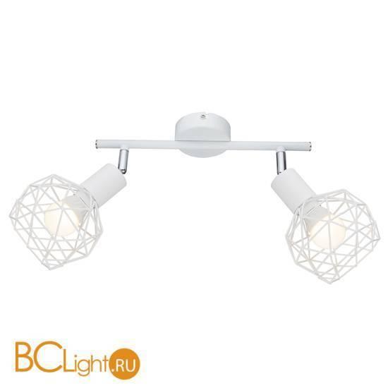 Потолочный светильник Arte Lamp Sospiro A6141AP-2WH