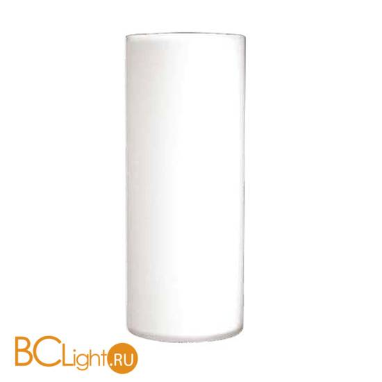 Настольный светильник Arte Lamp SPHERE A6710LT-1WH