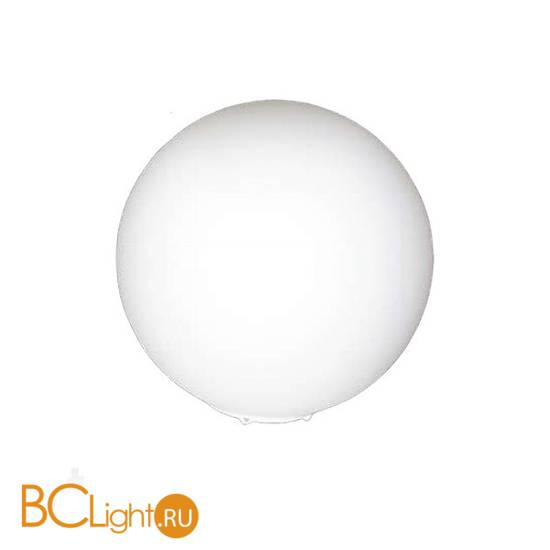 Настольный светильник Arte Lamp SPHERE A6030LT-1WH