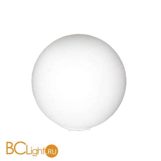 Настольный светильник Arte Lamp SPHERE A6020LT-1WH