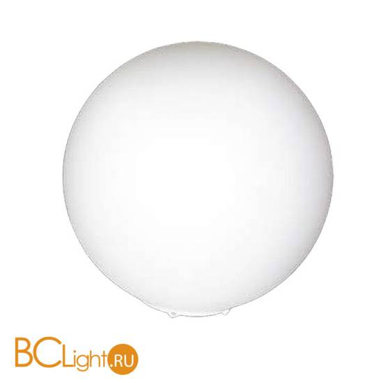 Настольный светильник Arte Lamp SPHERE A6025LT-1WH