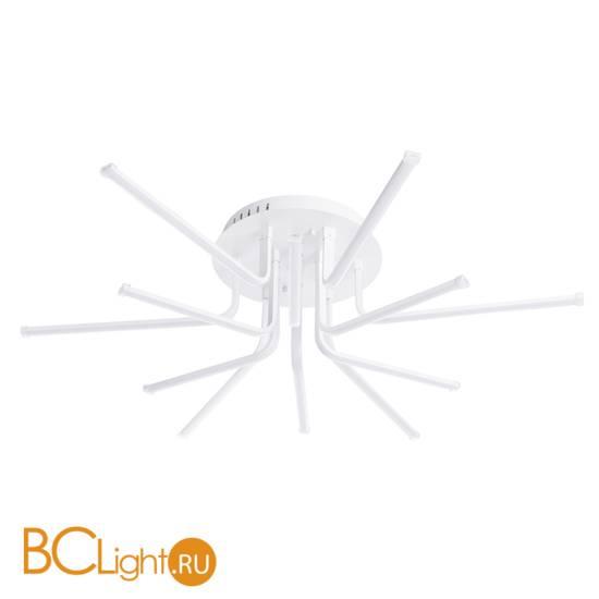 Потолочный светильник Arte Lamp Stick A6207PL-12WH