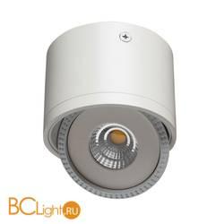 Спот (точечный светильник) Arte Lamp Studio A4105PL-1WH