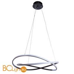 Подвесной светильник Arte Lamp Swing A2522SP-2BK