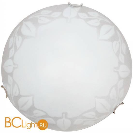 Настенно-потолочный светильник Arte Lamp Symphony A4020PL-1CC