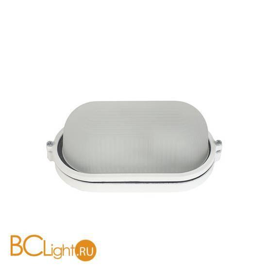 Уличный потолочный светильник Arte Lamp Tablet A1401PL-1WH