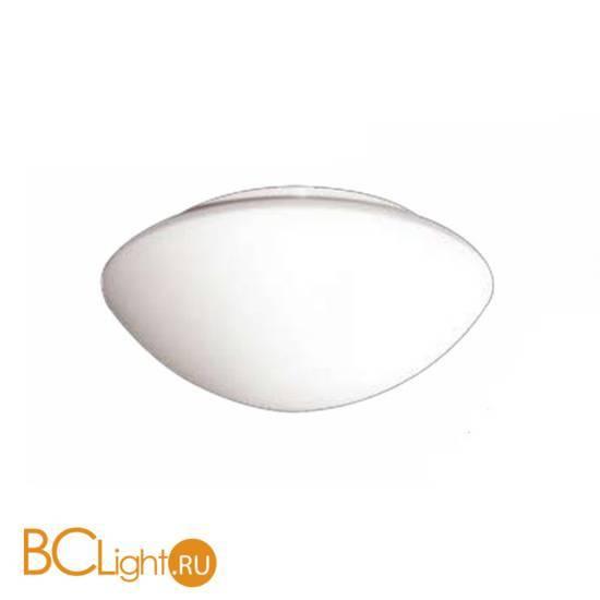 Потолочный светильник Arte Lamp Tablet A7920AP-1WH