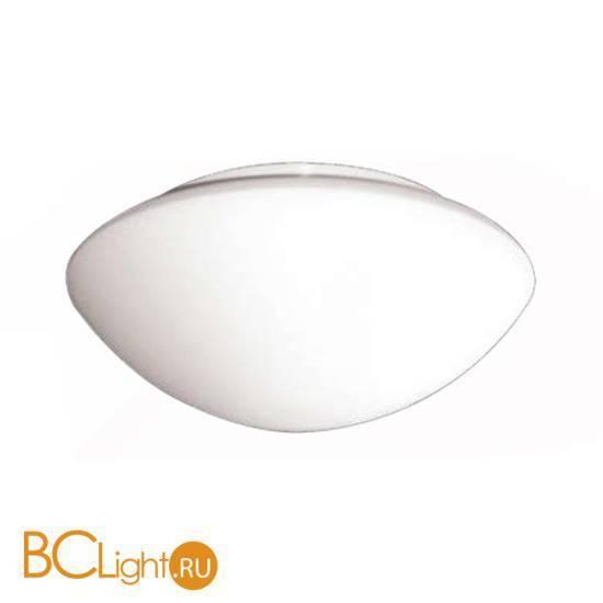 Потолочный светильник Arte Lamp Tablet A7930AP-2WH