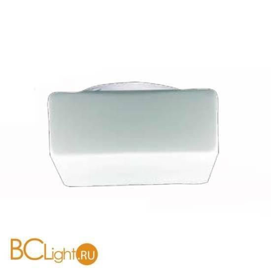 Потолочный светильник Arte Lamp TABLET A7420PL-1WH
