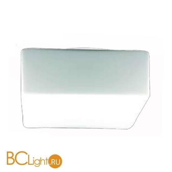 Потолочный светильник Arte Lamp TABLET A7424PL-1WH
