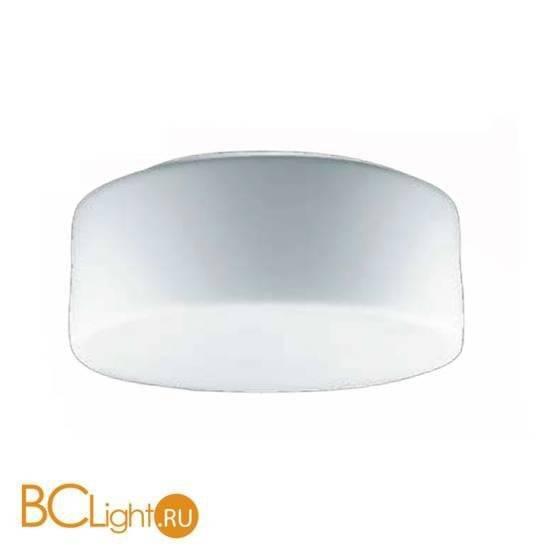 Потолочный светильник Arte Lamp TABLET A7730PL-2WH