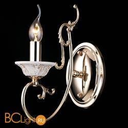 Бра Arte Lamp Terme A2073AP-1GO