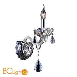 Бра Arte Lamp Tesoro A8202AP-1CC