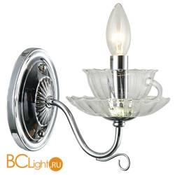 Бра Arte Lamp Tet-A-Tet A1704AP-1CC