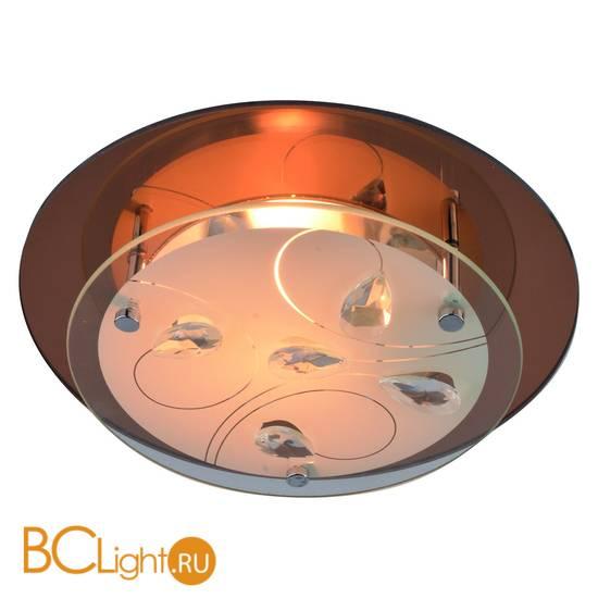 Потолочный светильник Arte Lamp Tiana A4043PL-1CC