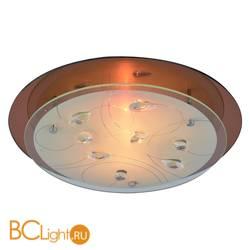 Потолочный светильник Arte Lamp Tiana A4043PL-3CC