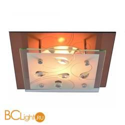 Потолочный светильник Arte Lamp Tiana A4042PL-1CC