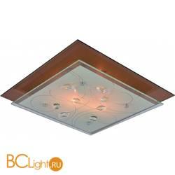 Потолочный светильник Arte Lamp Tiana A4042PL-3CC