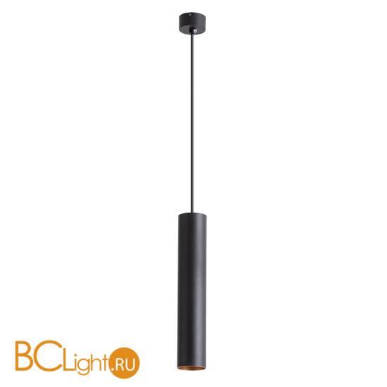 Подвесной светильник Arte Lamp Torre A1530SP-1BK