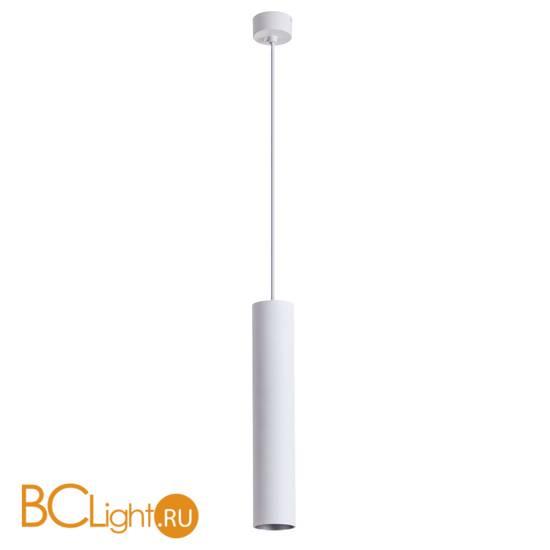 Подвесной светильник Arte Lamp Torre A1530SP-1WH