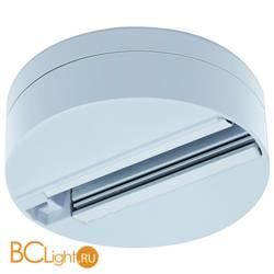 Основание для трекового светильника Arte Lamp A510133