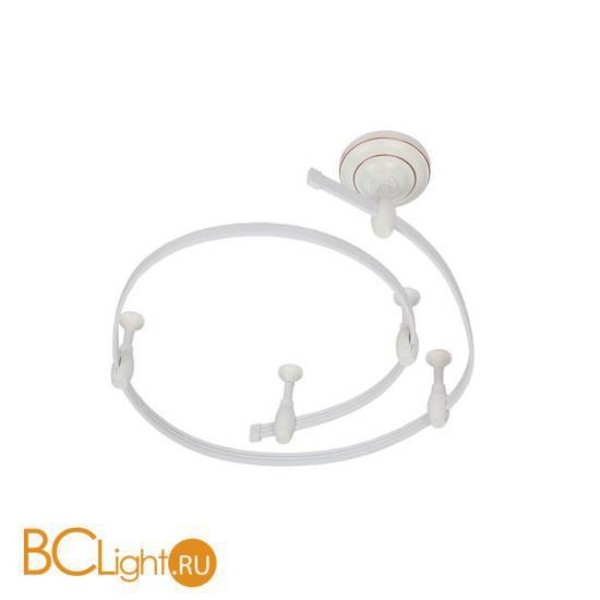 Рейлинг Arte Lamp Track Accessories A520033