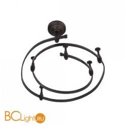 Рейлинг Arte Lamp Track Accessories A530006