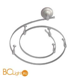 Рейлинг Arte Lamp Track Accessories A530027