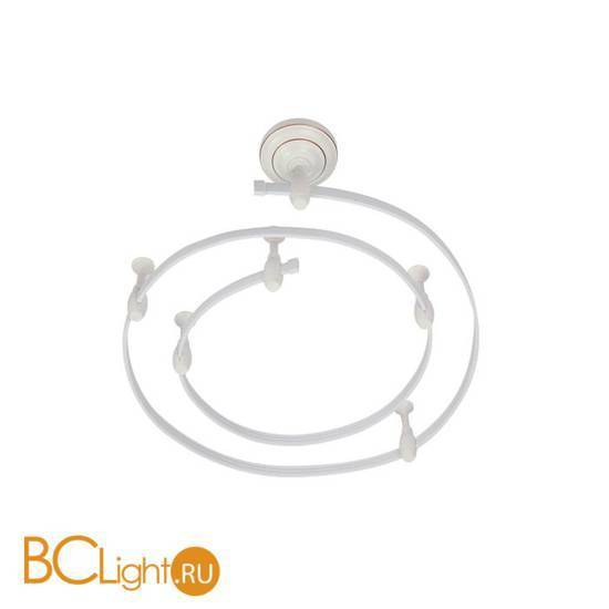 Рейлинг Arte Lamp Track Accessories A530033