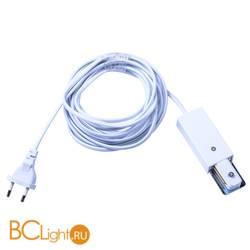Коннектор Arte Lamp Track Accessories A160533