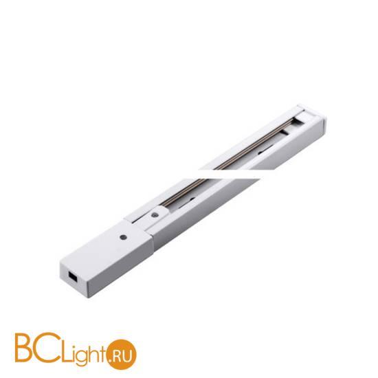 Шинопровод Arte Lamp Track A520233 2м однофазный белый