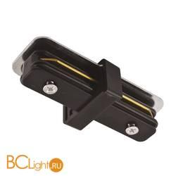 Коннектор для шинопровода Arte Lamp A130006