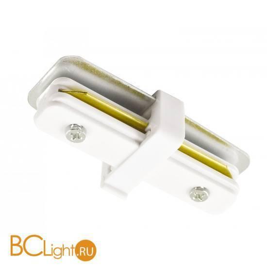 Коннектор для шины Arte Lamp A130033
