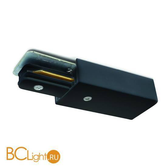 Трек Arte Lamp Track Accessories A160006
