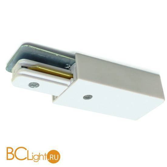 Трек Arte Lamp Track Accessories A160033