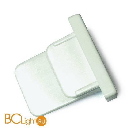 Крепеж Arte Lamp Track Accessories A210033