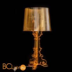 Настольная лампа Arte Lamp Trendy A6010LT-1GO