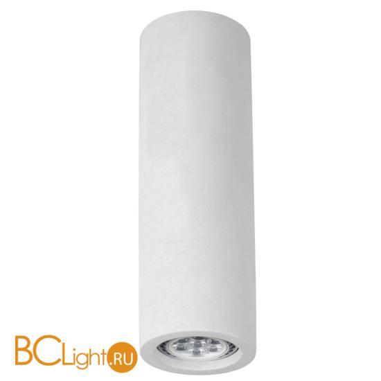 Потолочный светильник Arte Lamp Tubo A9267PL-1WH