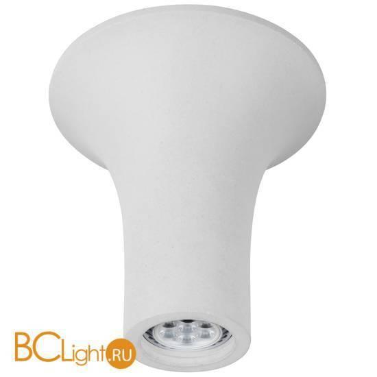 Потолочный светильник Arte Lamp Tubo A9461PL-1WH
