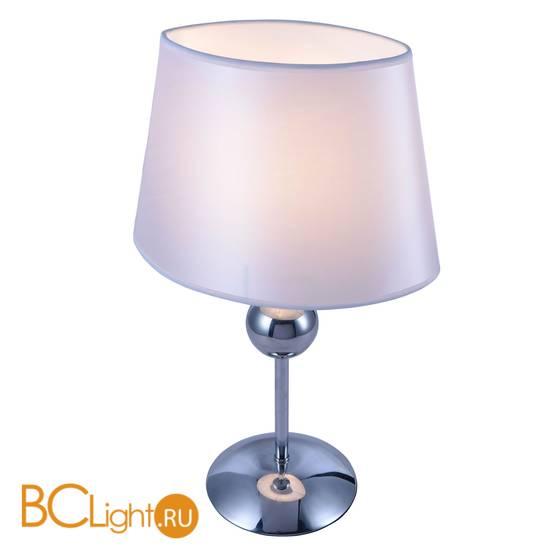 Настольная лампа Arte Lamp Turandot A4012LT-1CC
