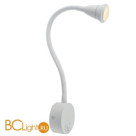 Бра Arte Lamp Twist A7603AP-1WH