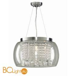 Подвесной светильник Arte Lamp Ulysses A1111SP-5CC