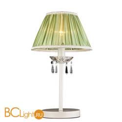Настольная лампа Arte Lamp Veil A3082LT-1WG