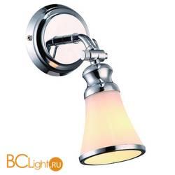 Спот (точечный светильник) Arte Lamp Vento A9231AP-1CC