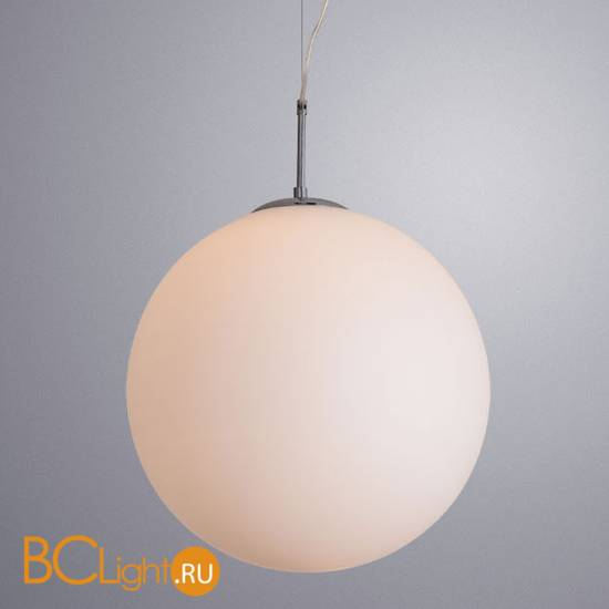 Подвесной светильник Arte Lamp Volare A1564SP-1CC