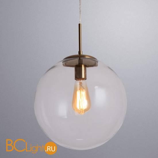 Подвесной светильник Arte Lamp Volare A1930SP-1AB